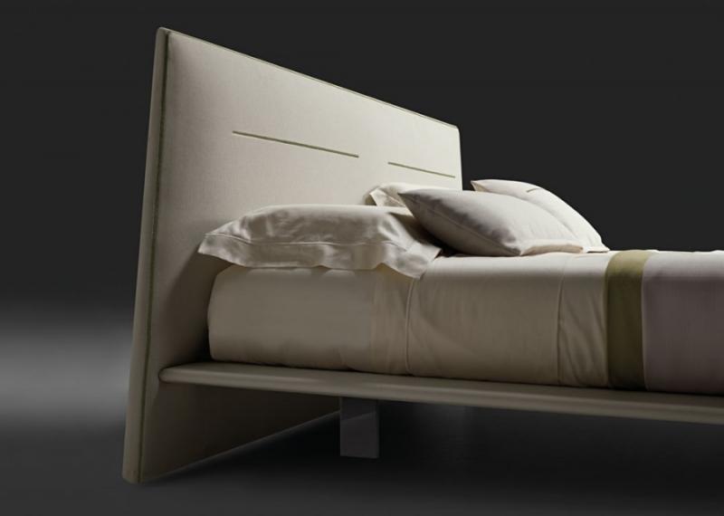 JT paneles ágy variáció 1-2