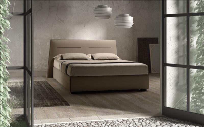 JT paneles ágy variáció 2-1