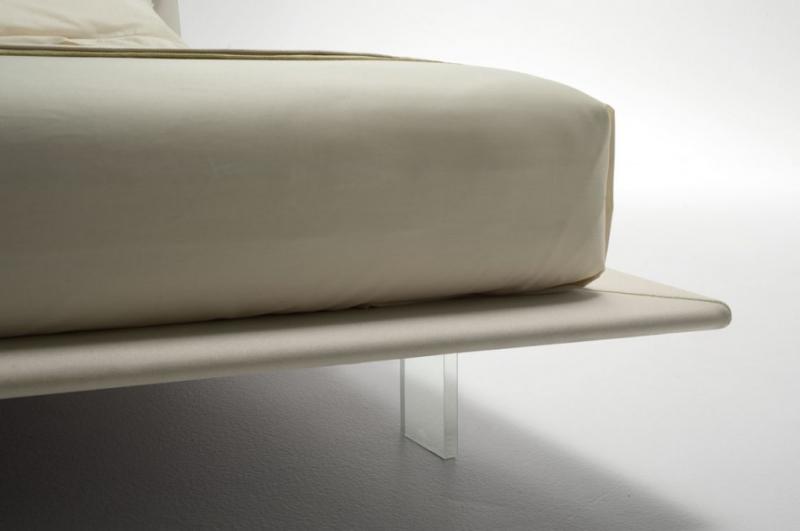 JT paneles ágy variáció 1-4