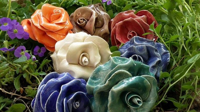 Rózsák-1