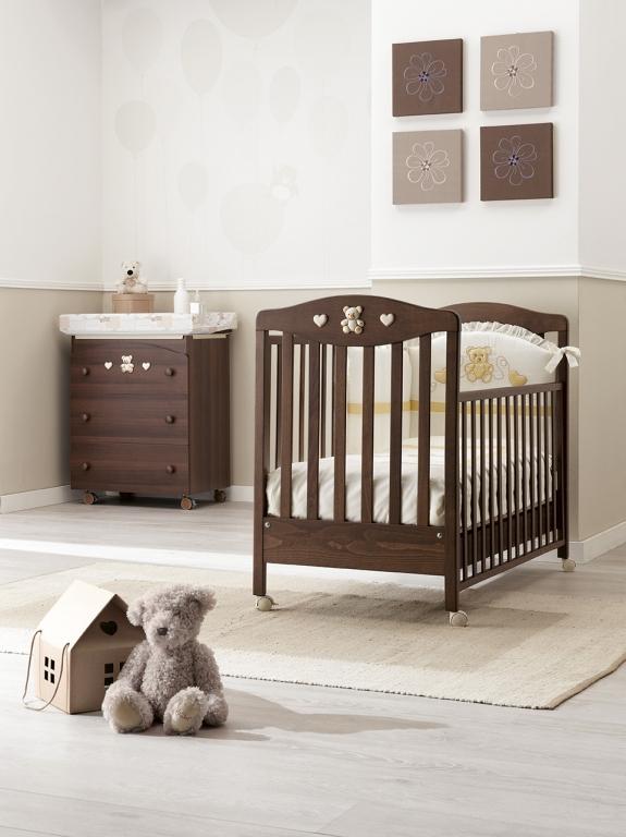 E Tippy Jolie Ivory babaágy-4