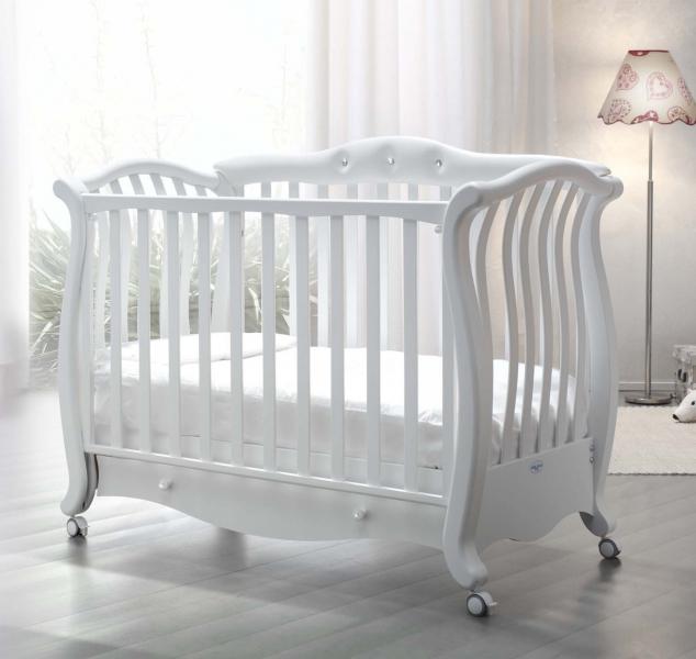 Andrea pelle babaágy-1