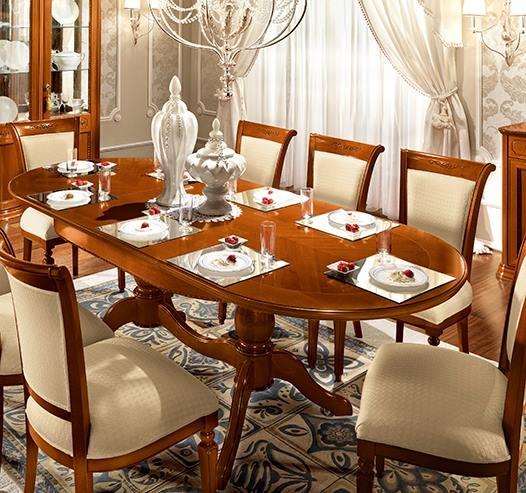 Torriani 9 étkezőasztal-1