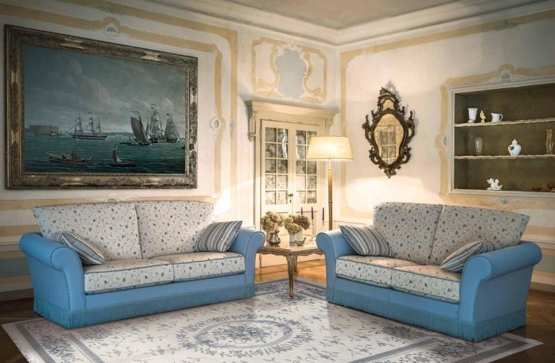 Oxford Luxury garnitúra-1