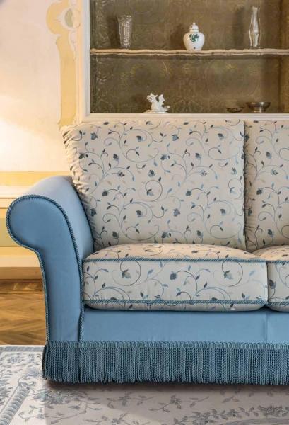 Oxford Luxury garnitúra-2