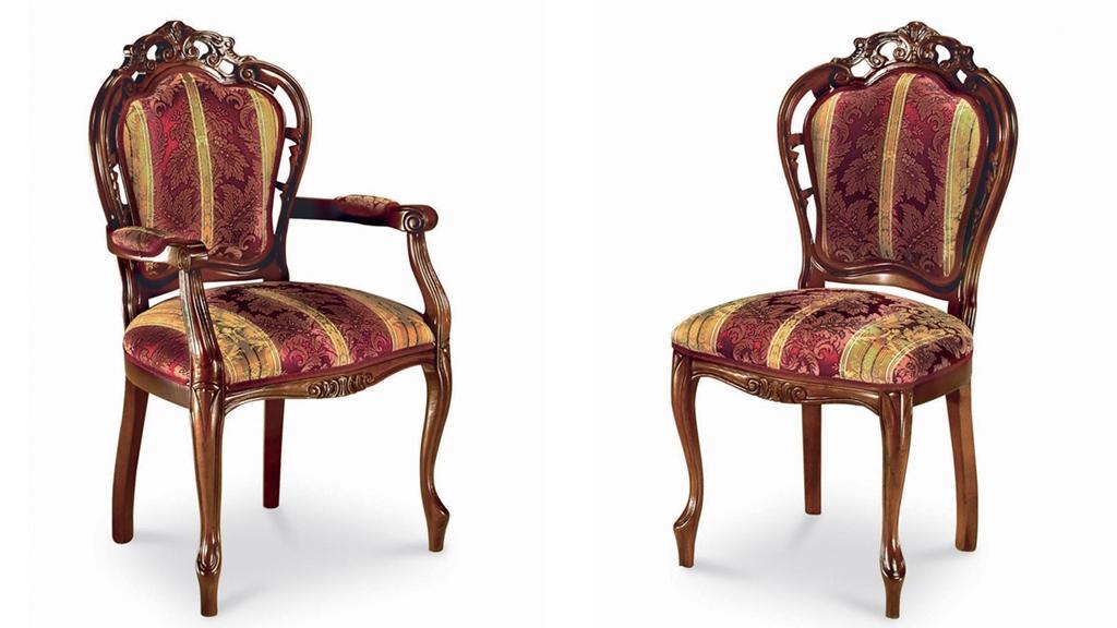 109 Traforato szék-2