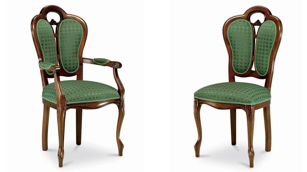 111 Giglio szék-1