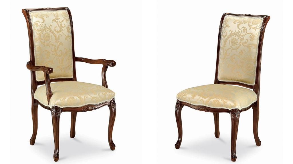 112 Milly szék-1