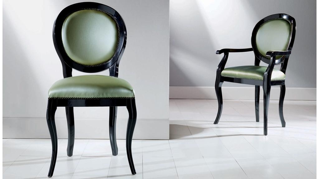 147 Patty szék-1