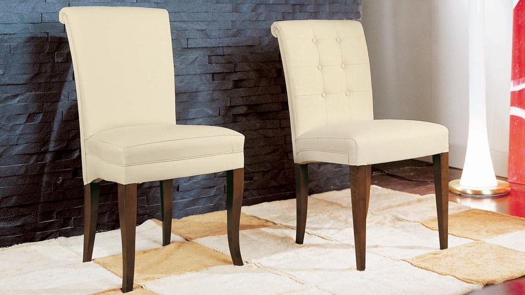 154 Ambra szék-2