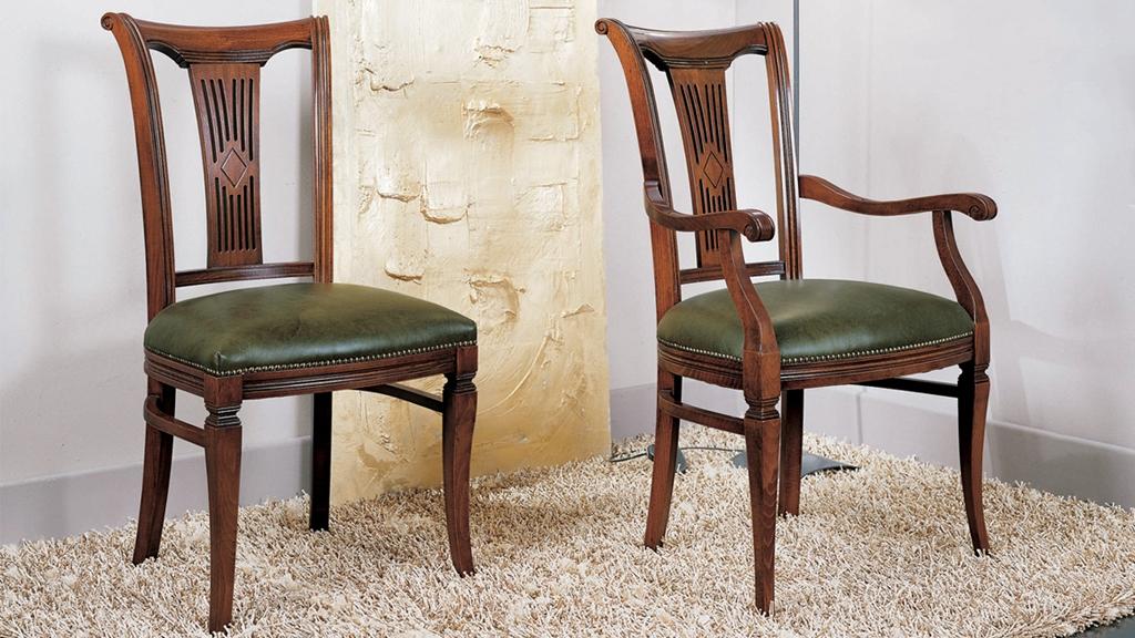 155 Ramona szék-1