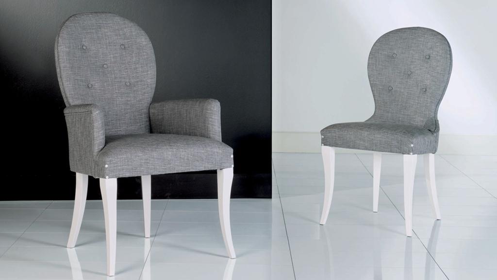 157 Capri szék-2