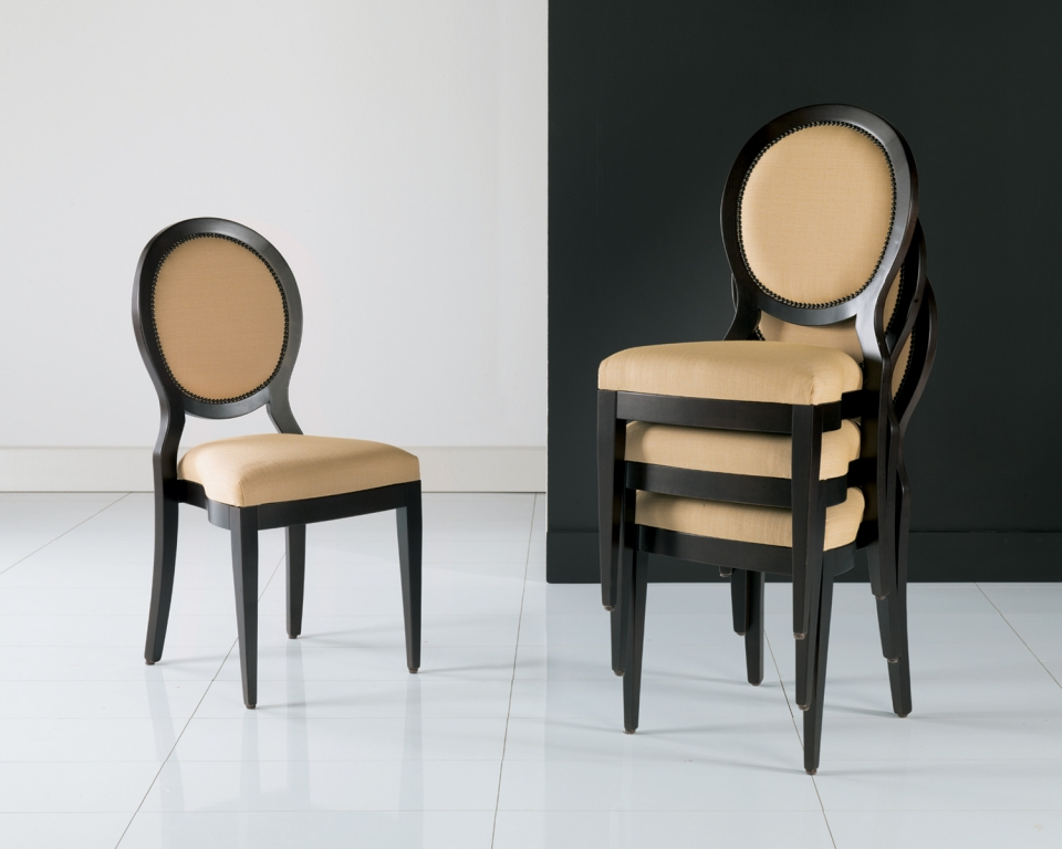 1017 SENSO szék-1