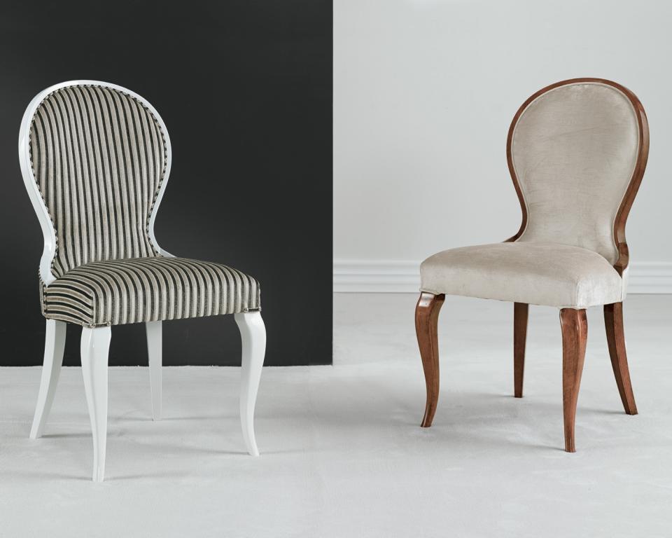 1019 Panarea szék-1