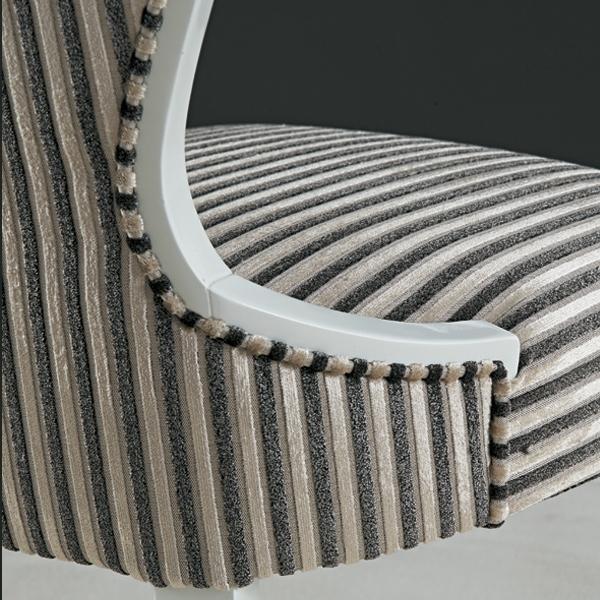 1019 Panarea szék-2
