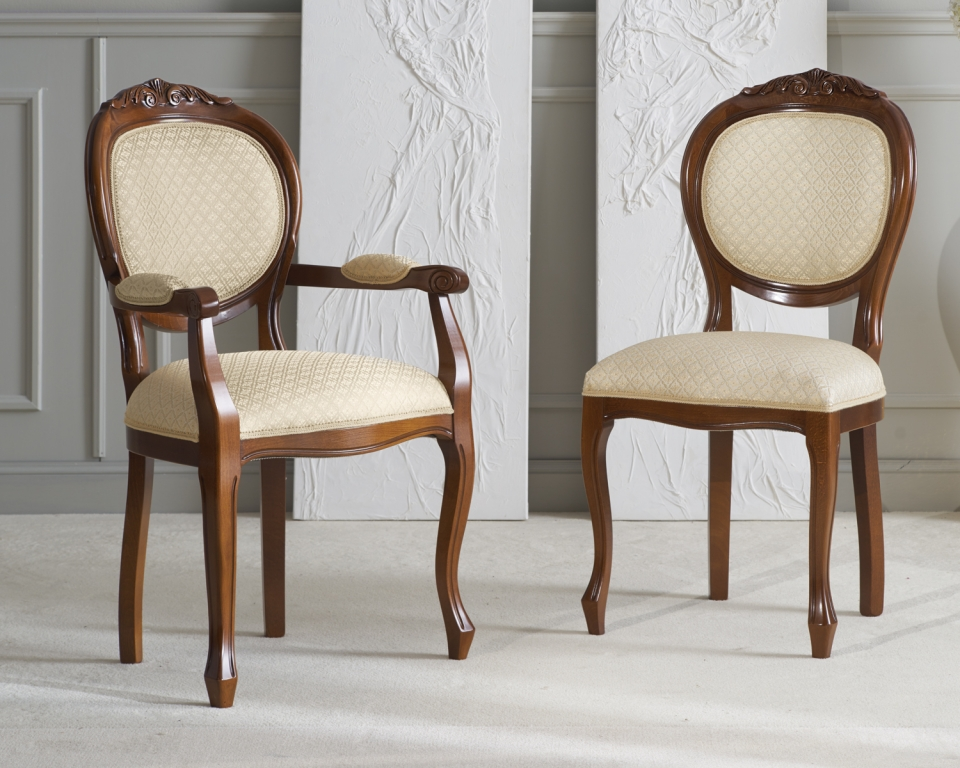 102 Foglia szék-1