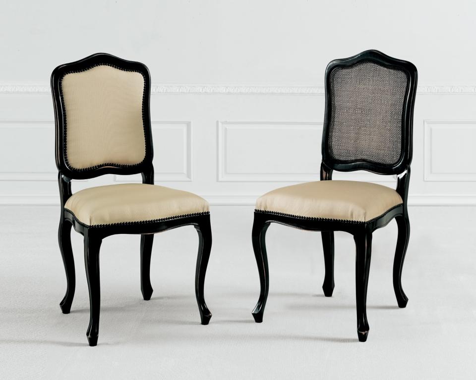 1031 Tiffany szék-1