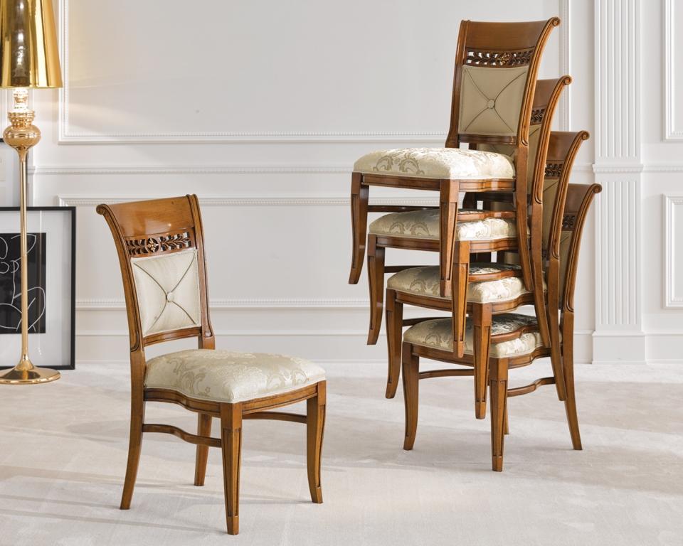 1033 Erica szék-2