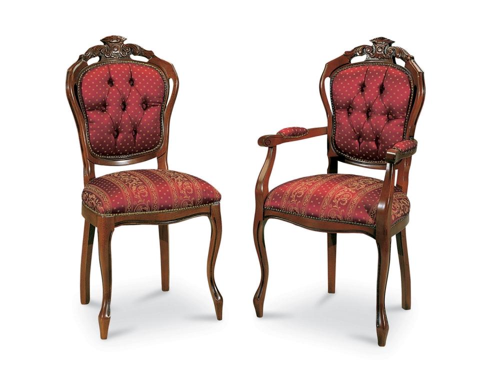 104 Veneziano szék-1