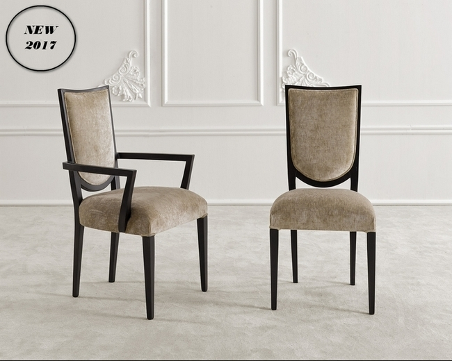 1057 Dafne szék-1
