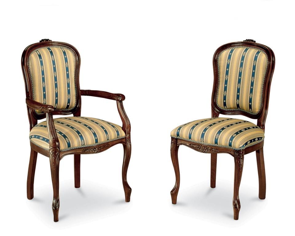 106 Brianzolo szék-1