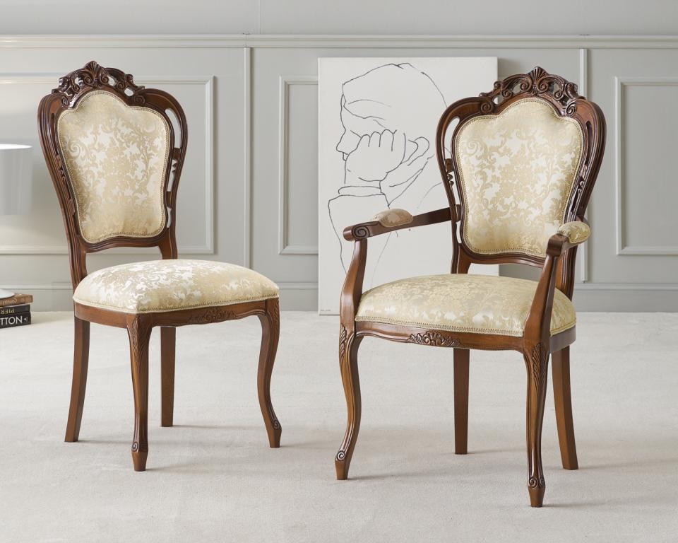 109 Traforato szék-1