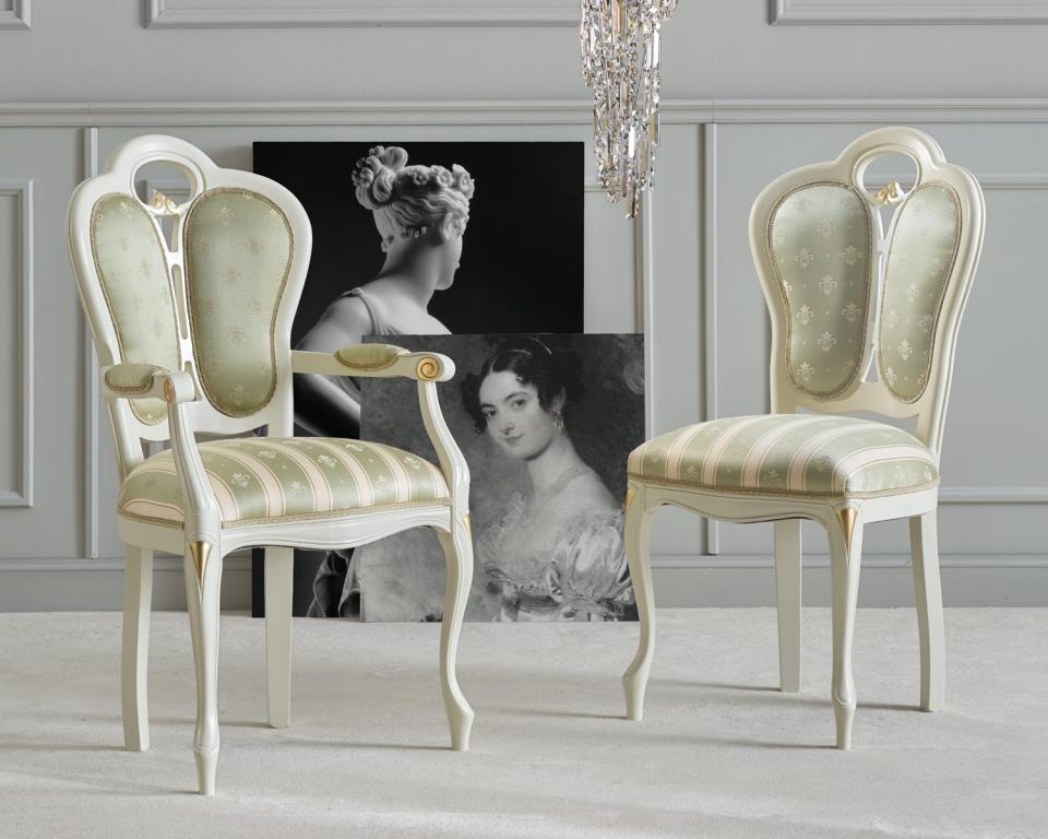 111 Giglio szék-2