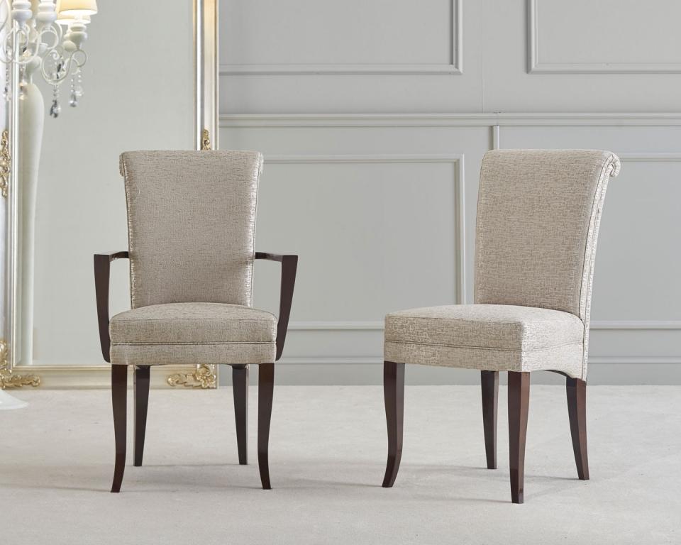 154 Ambra szék-1
