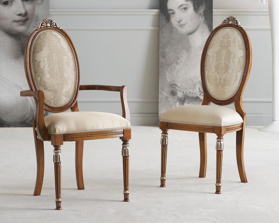 174 Vanity szék-1