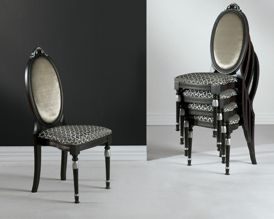 174 Vanity szék-2