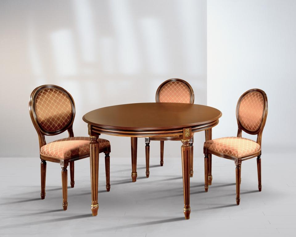 119 LUIGI XVI szék-2
