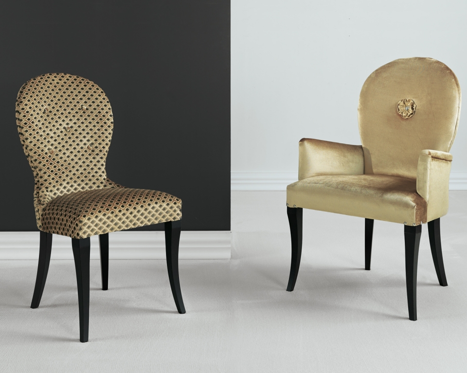 157 Capri szék-1