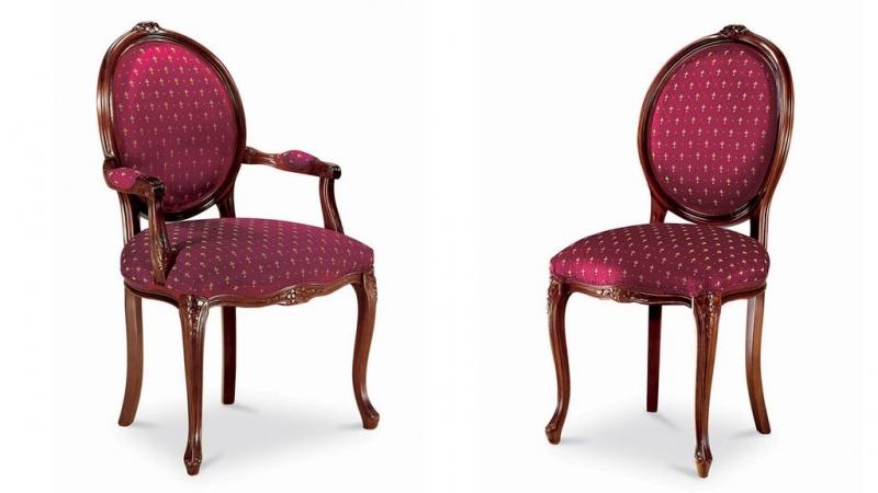 107 Brianzolo ovale szék-1