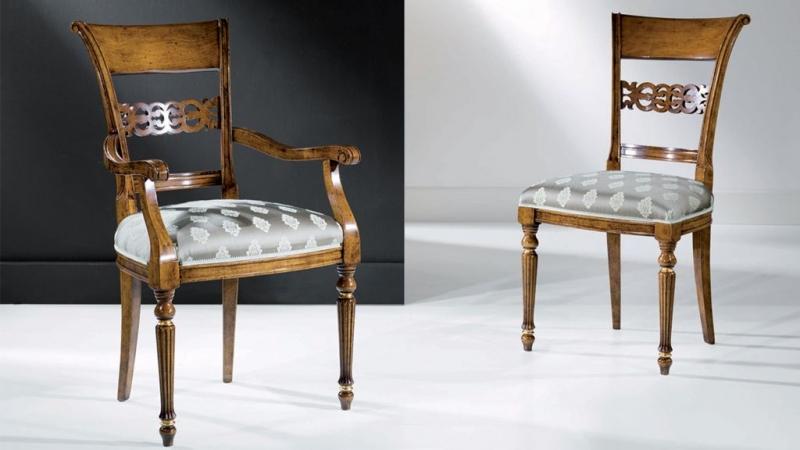 190 Capriccio szék-1