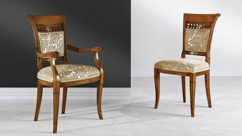 1033 Erica szék-1