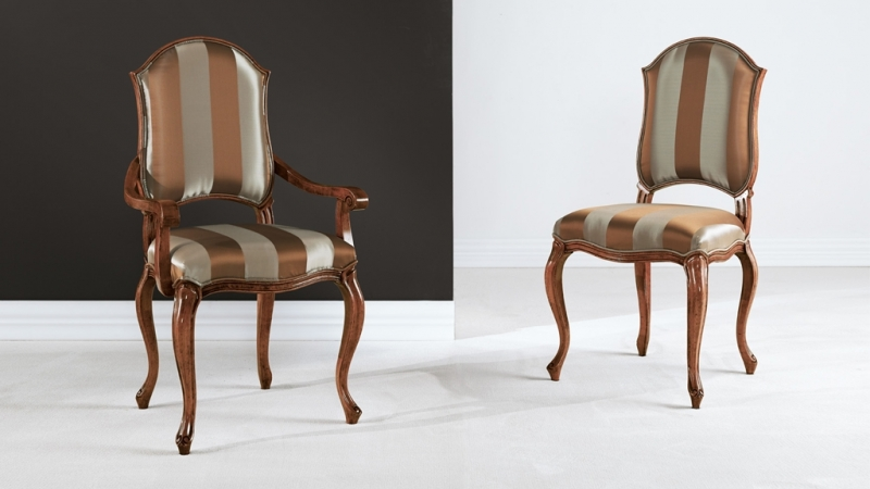 1018 Evita szék-1