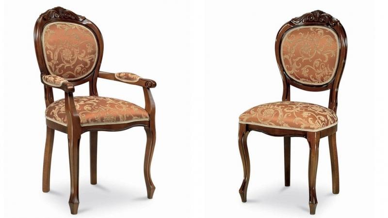 102 Foglia szék-2