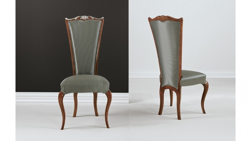 1032 Giada szék-1