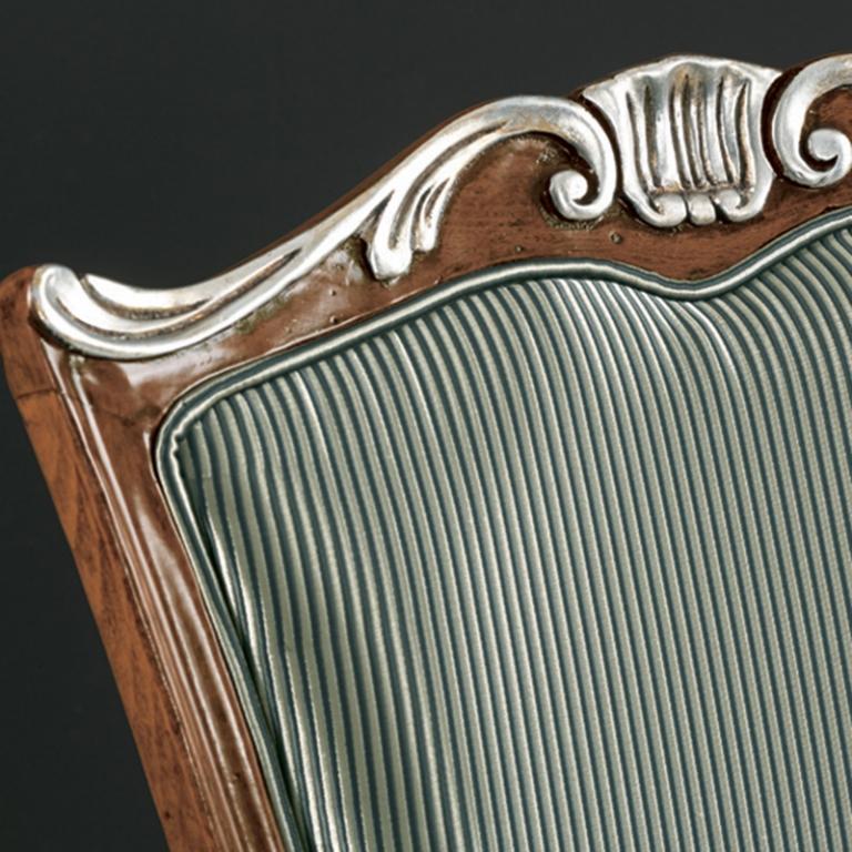 1032 Giada szék-2