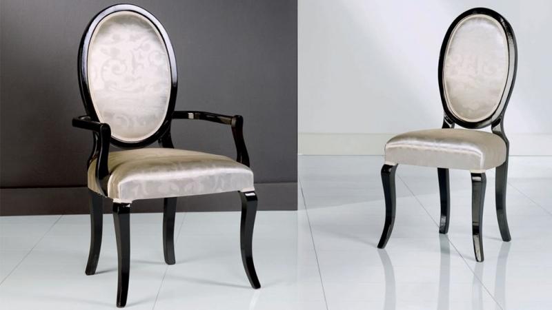 173 Infinity szék-1