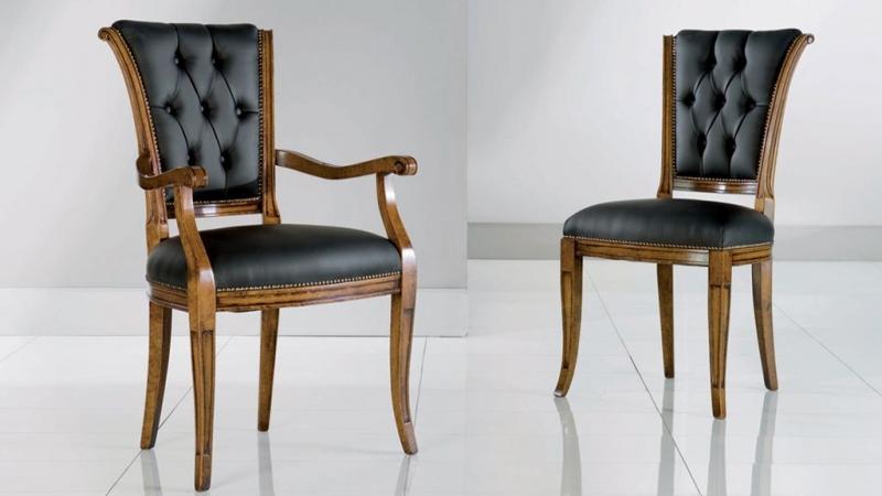 1011 Luna szék-1