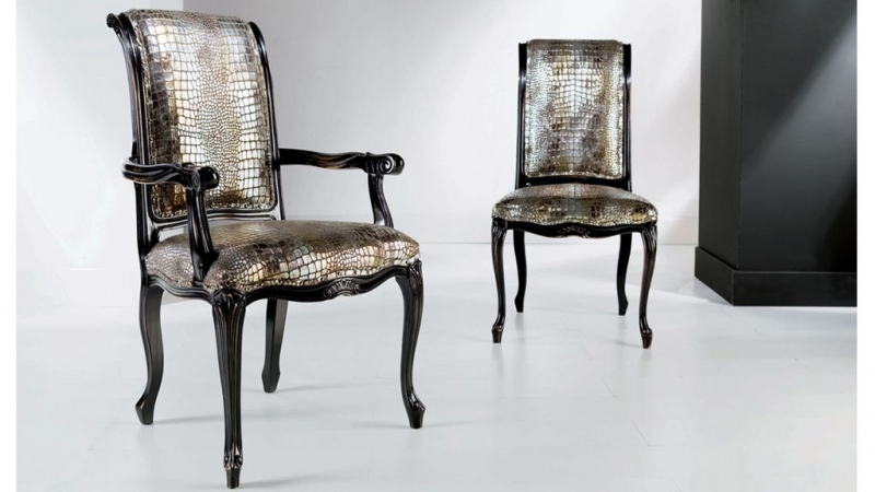 171 Molly szék-1