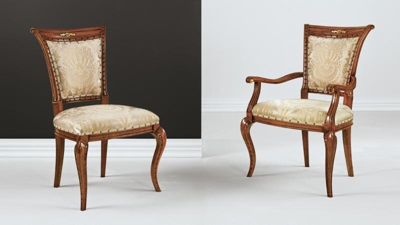 1022 Nello szék-1