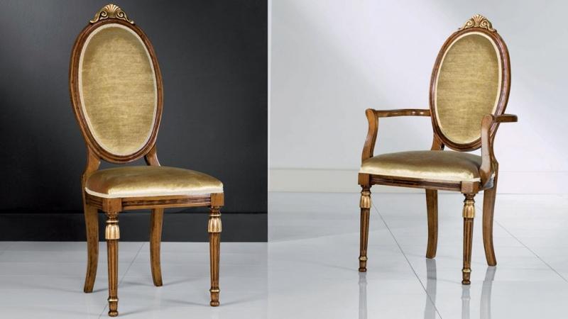 174 Vanity szék-3
