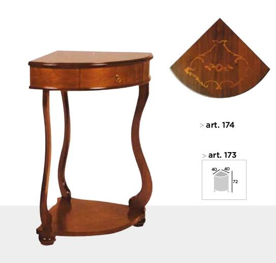 Art. 173-174 konzolasztal-1