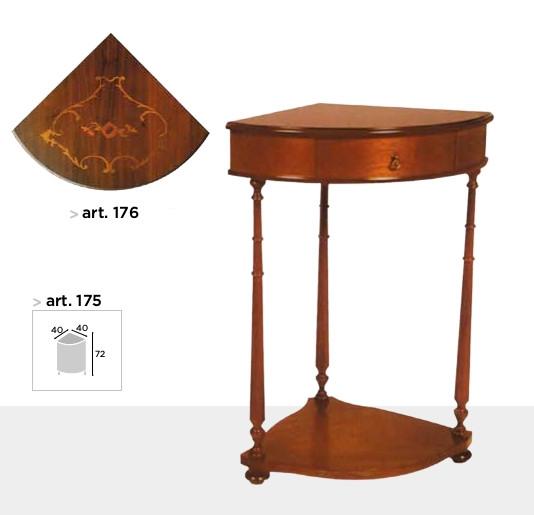 Art. 175-176 konzolasztal-1