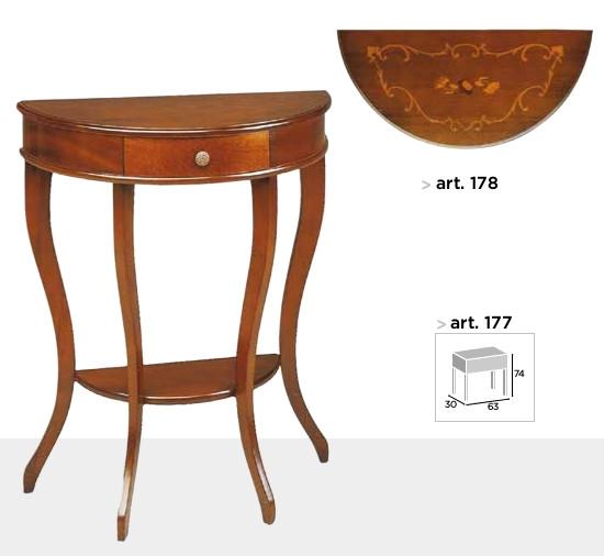 Art. 177-178 konzolasztal-1