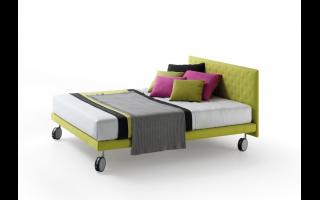 Kreatív gyerekágyak - Lineaflex bútoráruház és matrac webáruház ...