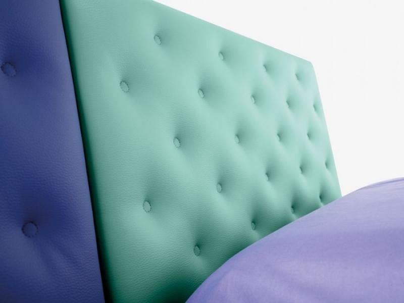Bubbles 1 kreatív ágy-3