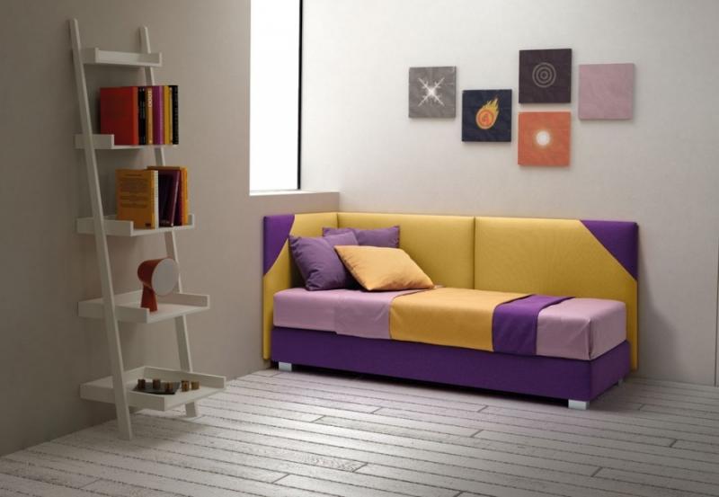 Clove 1 kreatív ágy-2